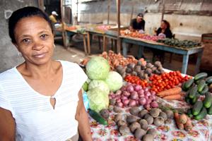 2.700 productores, que viven en situaciones vulnerables, acceden a financiación en República Dominicana