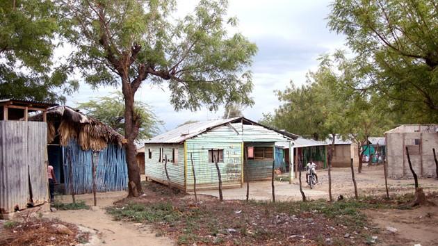 El microcrédito y el microseguro, una combinación necesaria para ayudar a pequeños productores agropecuarios en situación de pobreza