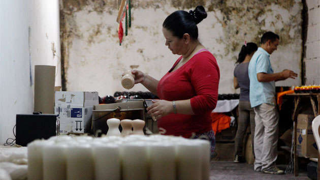 Las microfinanzas para salir de la pobreza en Colombia