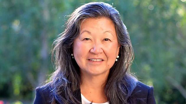 Ann Tsukamoto (1952), ha aportado avances científicos sobre células madre