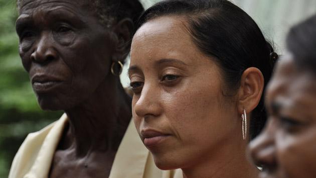 Agrocrédito: una oportunidad para pequeños agricultores pobres en República Dominicana