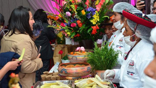 El turismo de convenciones, eventos y reuniones como oportunidad de desarrollo