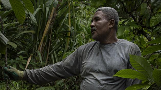 Alcanzamos 1MILLÓN de USD en créditos y microcréditos productivos para personas vulnerables en Ecuador