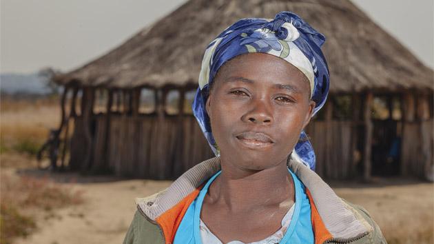 ¿Podemos alcanzar el 'tipping point' en la lucha por la igualdad de oportunidades entre mujeres y hombres?