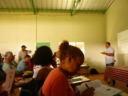seminario-cafe-dominicana