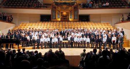 concierto-escolanias-codespa