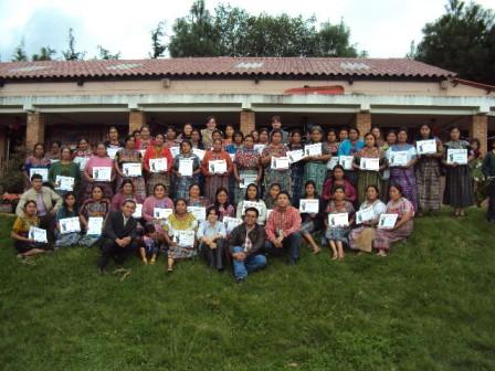 curso-guatemala-codespa