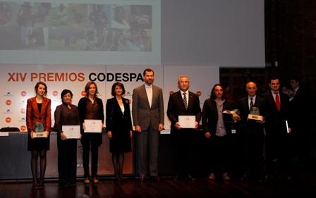 foto-premio-principe-codespa