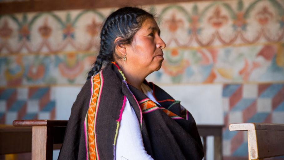 Pueblos mágicos de los Lipez: la oportunidad contra la pobreza en el Salar de Uyuni