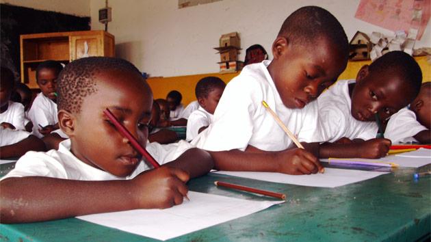 Unos Objetivos de Desarrollo Sostenibles también contra el trabajo infantil