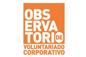 Participamos en las III Jornada sobre Voluntariado Corporativo
