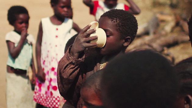 Entre el temor y el optimismo de cultivar soja en Angola