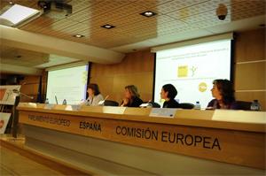 La Cooperación debe mejorar el impacto y la coordinación en tiempos de crisis