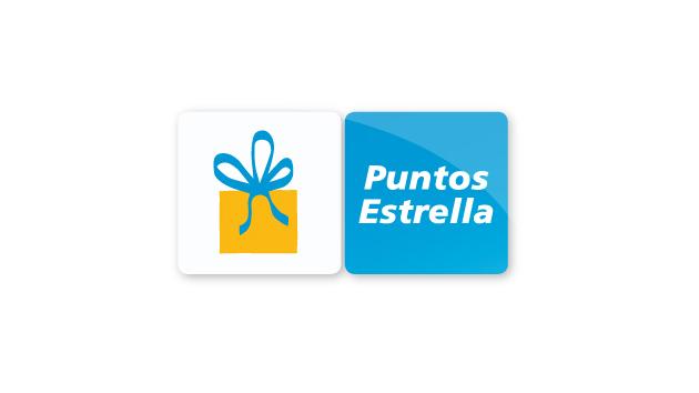 """Donación de Puntos Estrella de """"la Caixa"""" para escolarizar a niños y niñas en República Dominicana"""