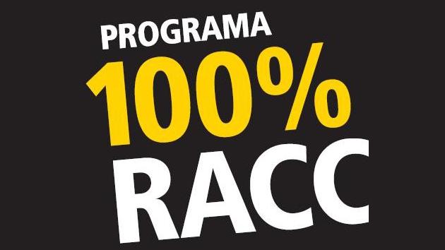 Si eres socio del RACC, puedes convertir tus BONUS RACC en oportunidades de formación para jóvenes de Perú