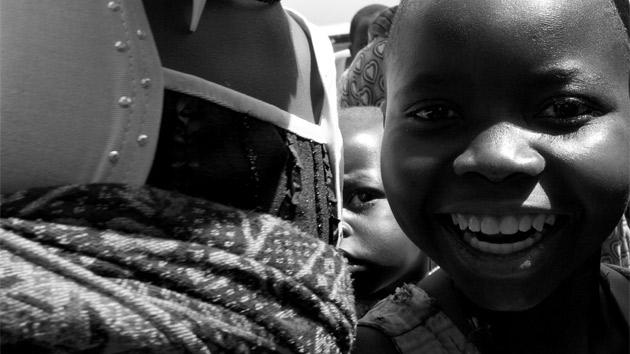 Se reduce el número de personas que viven en pobreza extrema a 702 millones