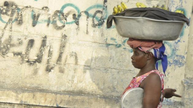 Promoveremos el desarrollo sostenible en la frontera de República Dominicana y Haití