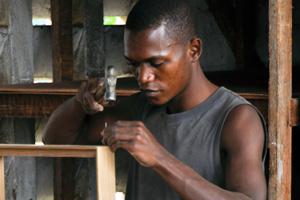 La necesidad de soluciones sostenibles a largo plazo en la R.D del Congo