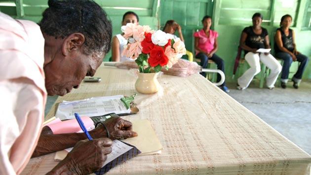 La importancia de adaptar el crédito a las necesidades de las personas