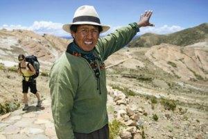 Amadeus y Fundación CODESPA se implican en el desarrollo de pymes hoteleras en Bolivia, Ecuador y Perú