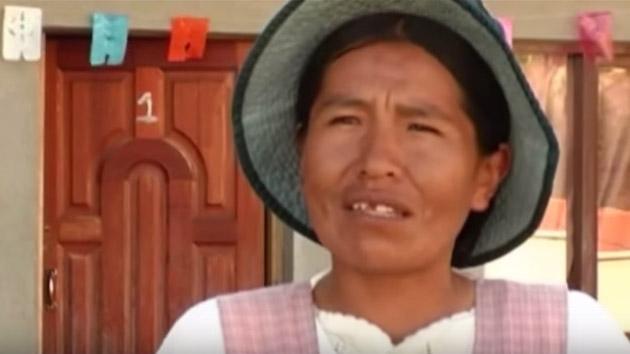 El turismo como oportunidad de desarrollo para mujeres indígenas #unahistoriaquecontar