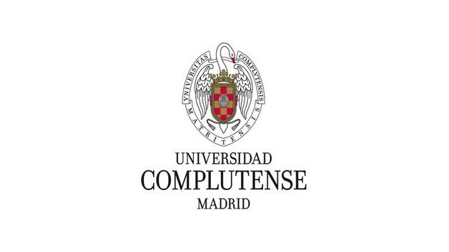 Participamos en un curso sobre acción social de la Universidad Complutense de Madrid