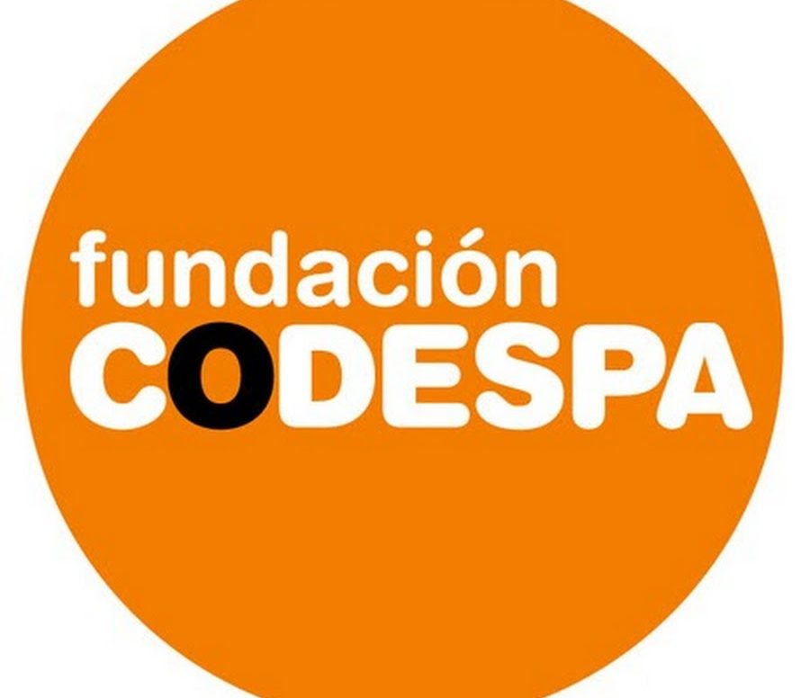 Vota a CODESPA para que seamos la ONG beneficiaria de Play&Help