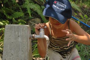 Alianzas entre empresas y ONG (III): Voluntariado Corporativo para el Desarrollo