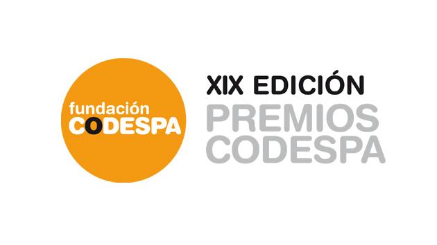 XIX Premios CODESPA: las empresas, actores clave de los nuevos Objetivos de Desarrollo Sostenible