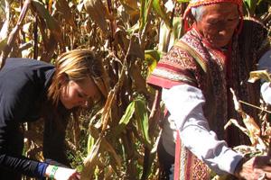 ¡Este verano, rutas de turismo comunitario en Perú! Acércate a la cultura inca